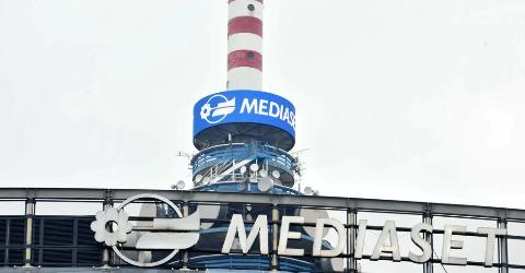 Vivendi vince in Spagna contro Mediaset, il progetto Mfe resta sospeso