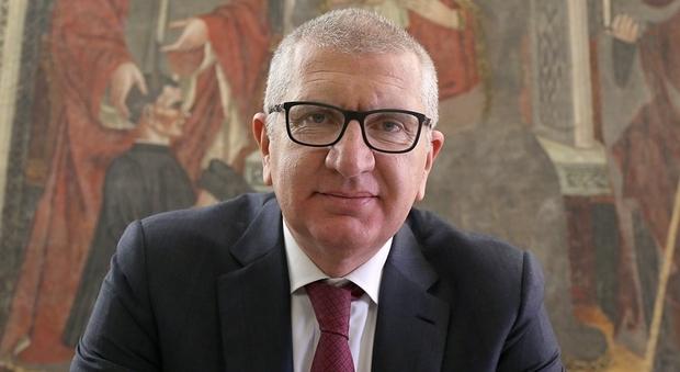 Banche, Popolare di Bari: Giampiero Bergami assume la guida