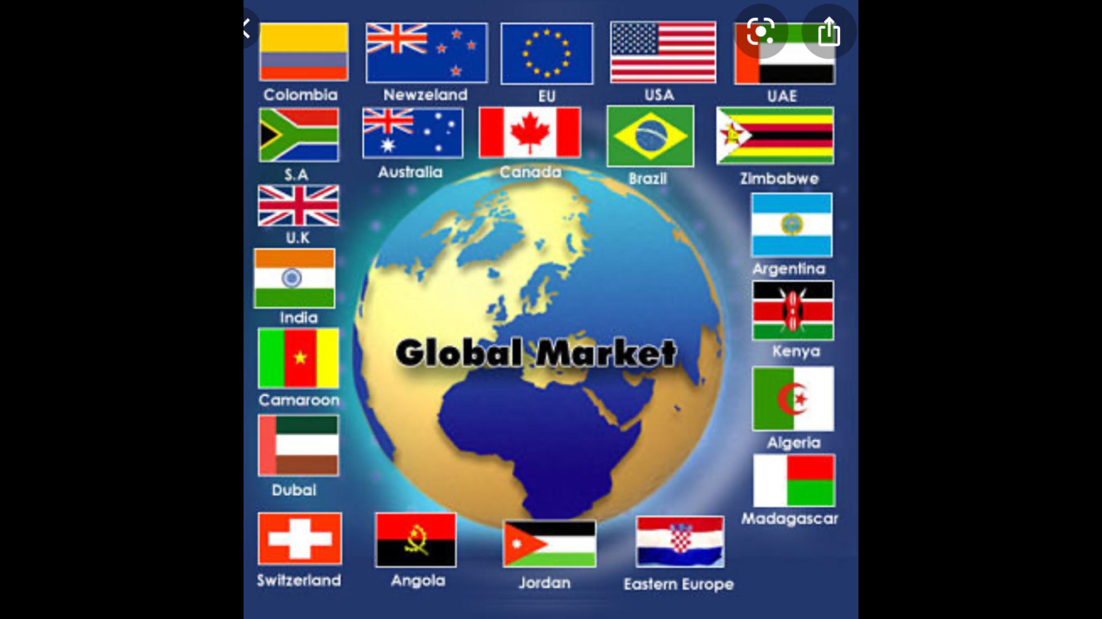 Il mercato globale delle tecnologie elettromeccaniche evolute