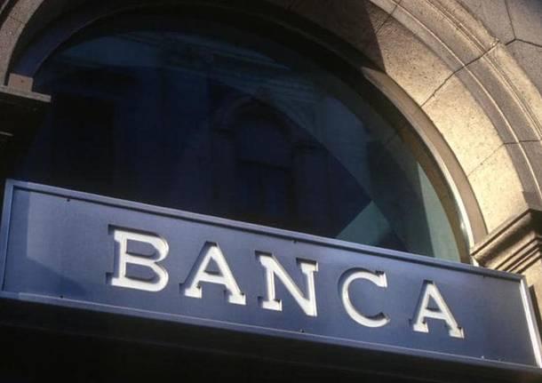 Rapporto Kpmg sulle banche, un sistema in via di guarigione