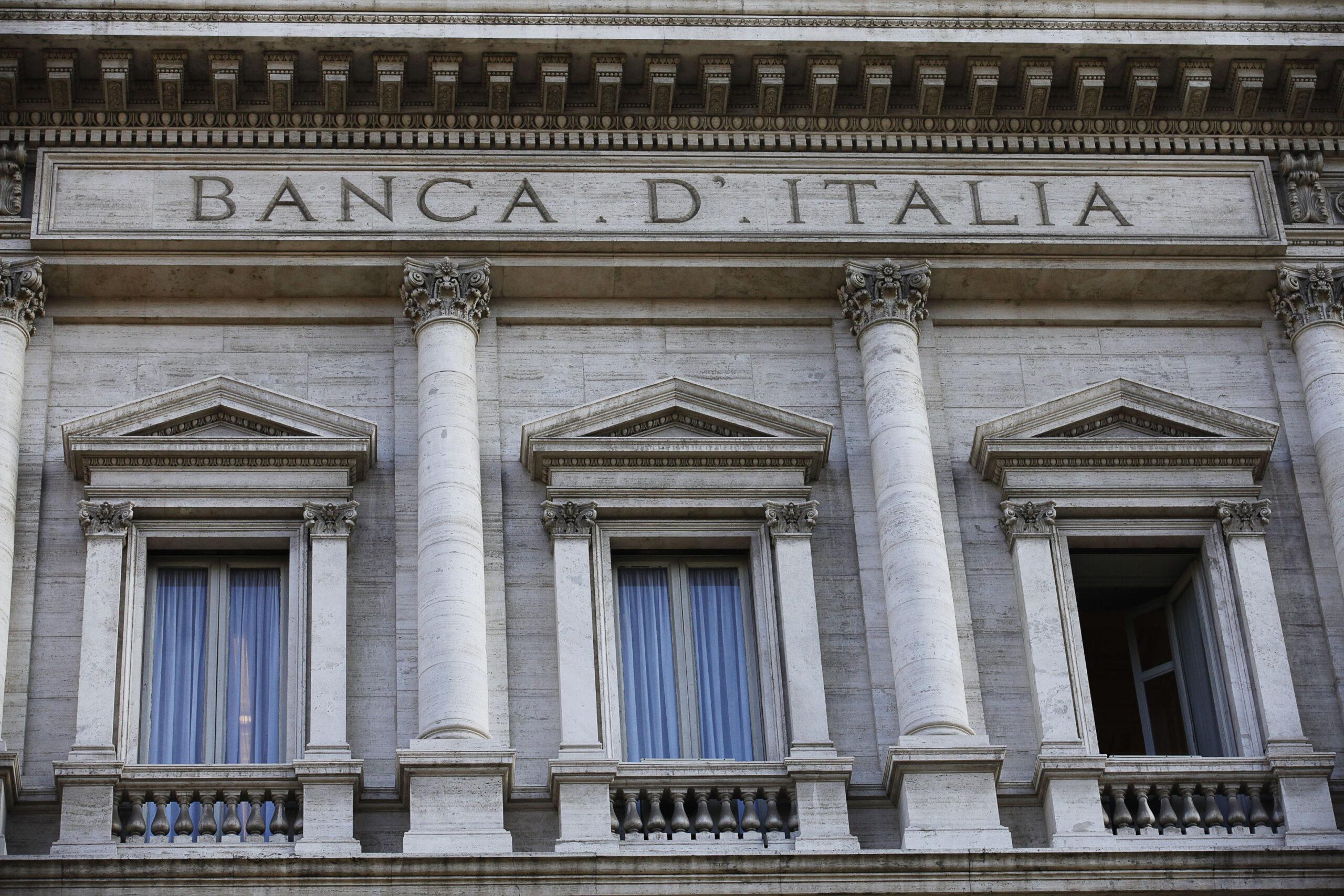 """Bankitalia: """"L'economia sarda crolla"""". Ecco l'effetto Covid, tutti i settori in calo"""