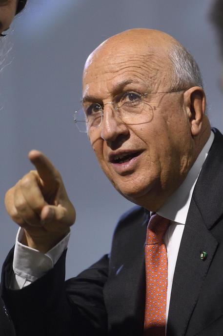 Banche: Abi, 1,165 mln domande a Fondo Garanzia per 91,6 mld