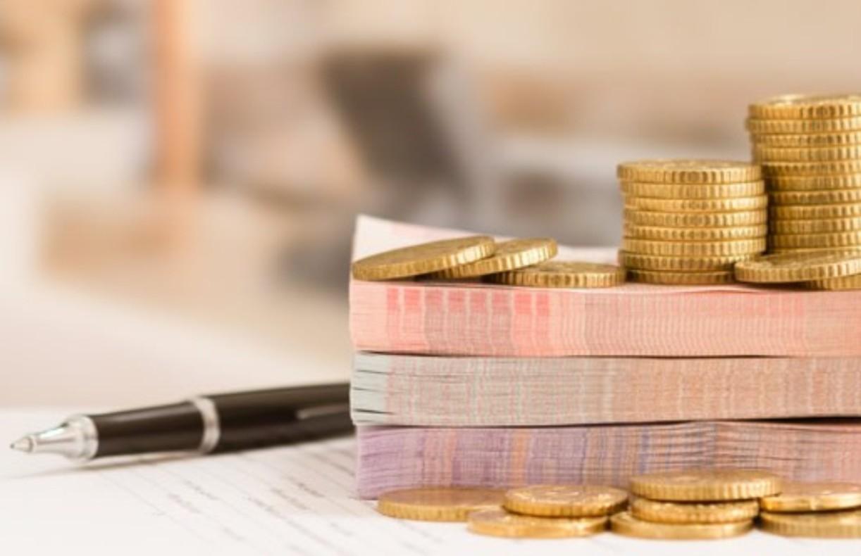 Cessione del credito per il bonus 110: offerte della Banca, Poste e Assicurazioni a confronto