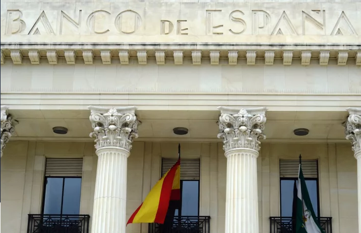 Bank of Spain to Weigh Digital Currency Design Proposals, 'Implications' Through 2021