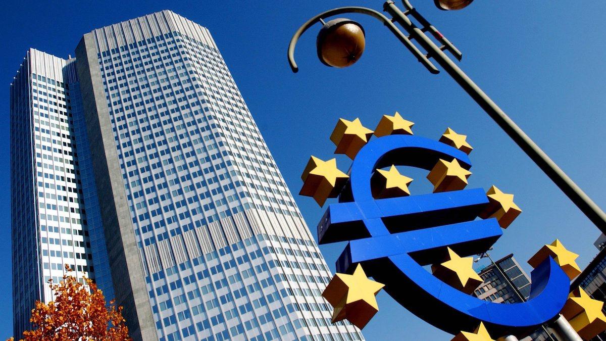 Banche, la riforma della Bce lascia i territori senza sportelli