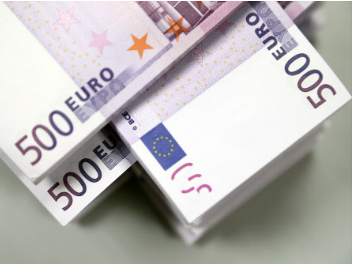 The European Central Bank is launching proposals for a 'digital euro', here's why