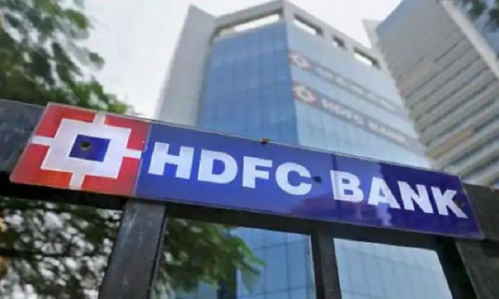 HDFC Bank Q2 results: Profit rises 18% to Rs 7,513 cr, beats Street estimates; NII up 17% at Rs 15,776 cr