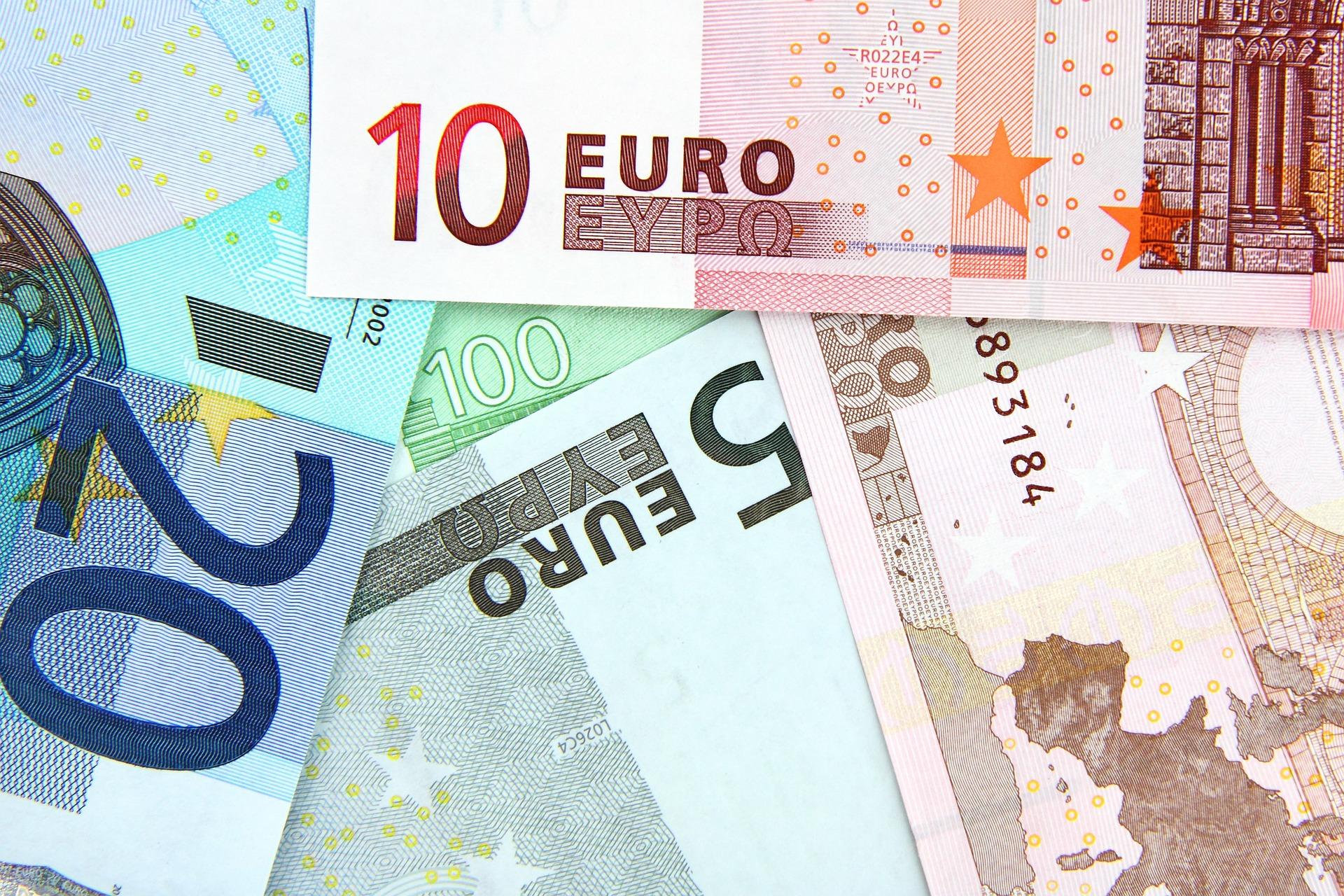 La surroga del mutuo in banca: così si salvano trentamila euro