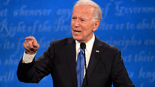Joe Biden economic plan: What Biden would mean for the economy, your finances and another COVID-19 stimulus package