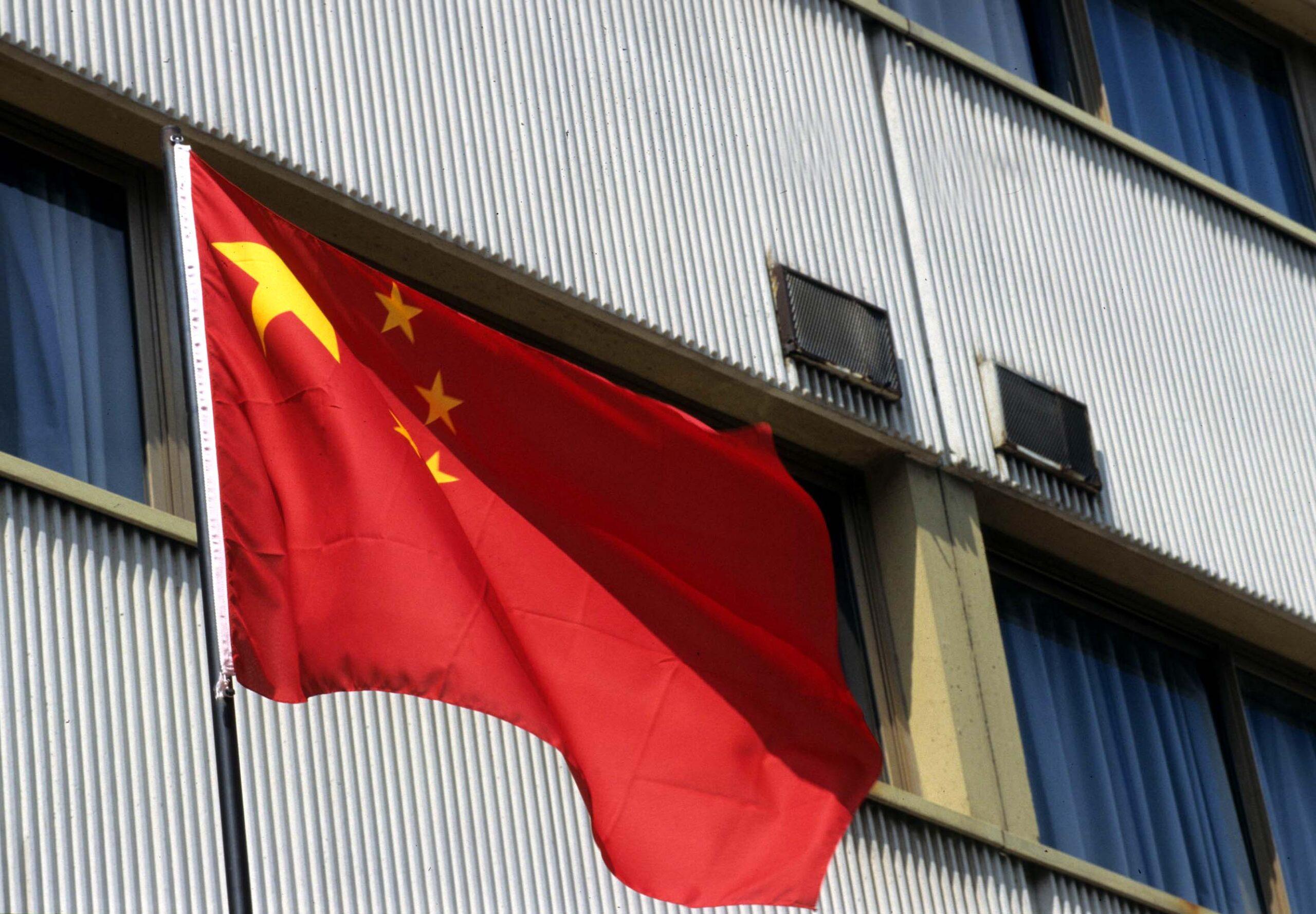 In Cina la ripresa dell'economia prosegue anche a novembre