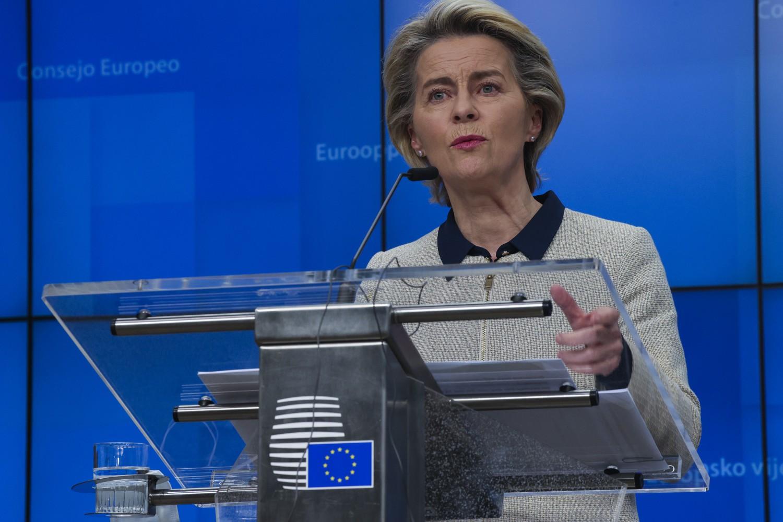 Banche, l'Europa dà tregua sugli Npl