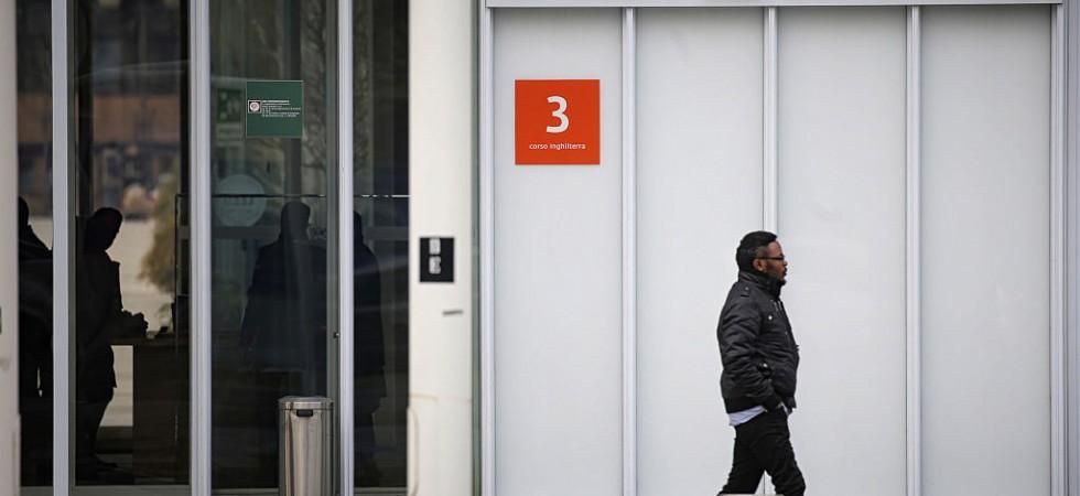Banche: non solo ROE, da cosa dipende la valorizzazione di mercato