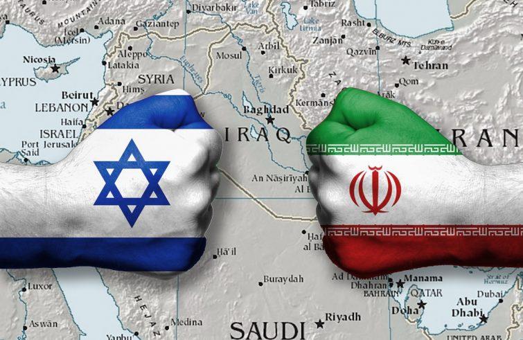 Iran-Israele: il conflitto a bassa intensità puo' trasformarsi in guerra aperta?