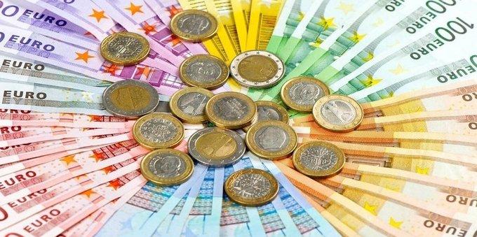 Cosa prevede il Recovery Plan del Governo Conte? Bozza inviata all'UE