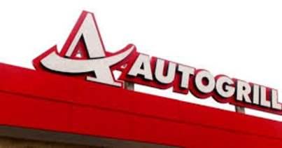Autogrill sottoscrive l'accordo con le banche per l'aumento, Akros: sconto sul Terp del 30%