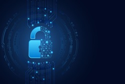 ESET Protect Advanced: la suite per la protezione business basata sul cloud