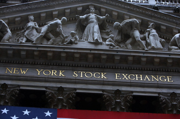 NYSE starts process of delisting 3 Chinese telco companies