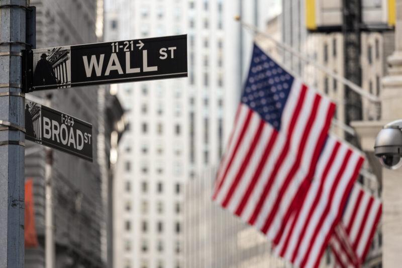 Il 2021 sarà l'anno delle Ipo fintech a Wall Street. A che punto è l'Italia