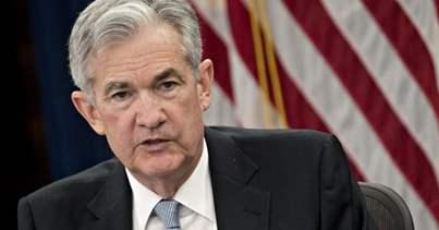 Borse Ue in rialzo come i future di Wall Street in attesa di Powell