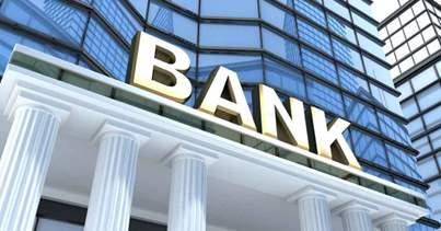 Le banche europee giocano in attacco tra M&A e dividendi
