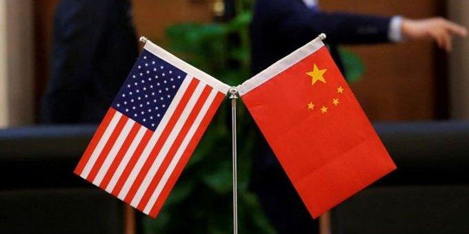USA: dazi alla Cina costano $1 trilione all'economia americana