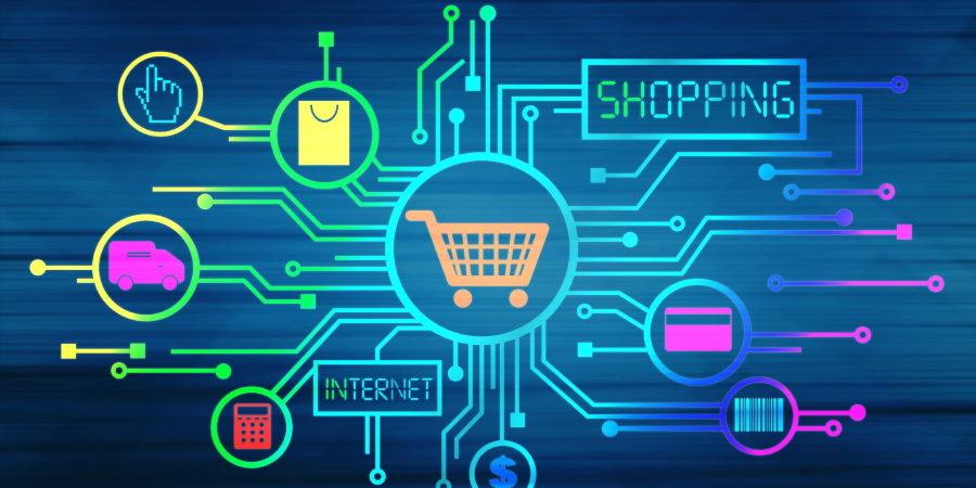 Italiaonline e Agenzia ICE, accordo di formazione sulle strategie di export digitale