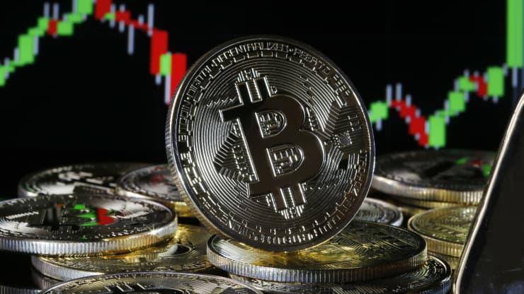 Agricoltura Bitcoin Riassunto - Comprare Bitcoin facilmente
