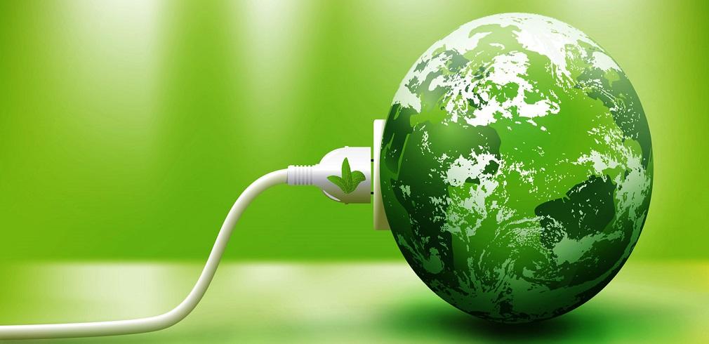 Energia verde: la modifica delle opzioni standard in bolletta può avere un effetto significativo e duraturo