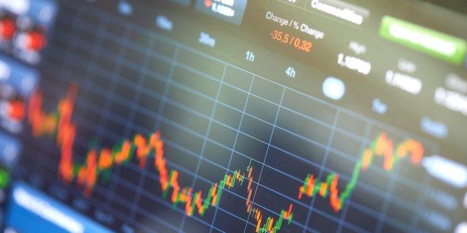 Borsa Oggi, 28 aprile 2021: Ftse Mib, tonfo di Saipem in avvio