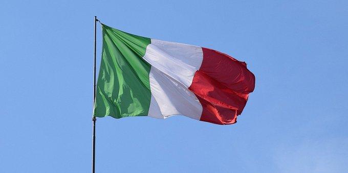 Borsa Milano Oggi, 30 aprile 2021: Ftse Mib, segno più in avvio