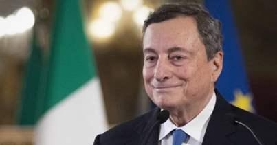 Recovery Plan Italia, ok delle Camere