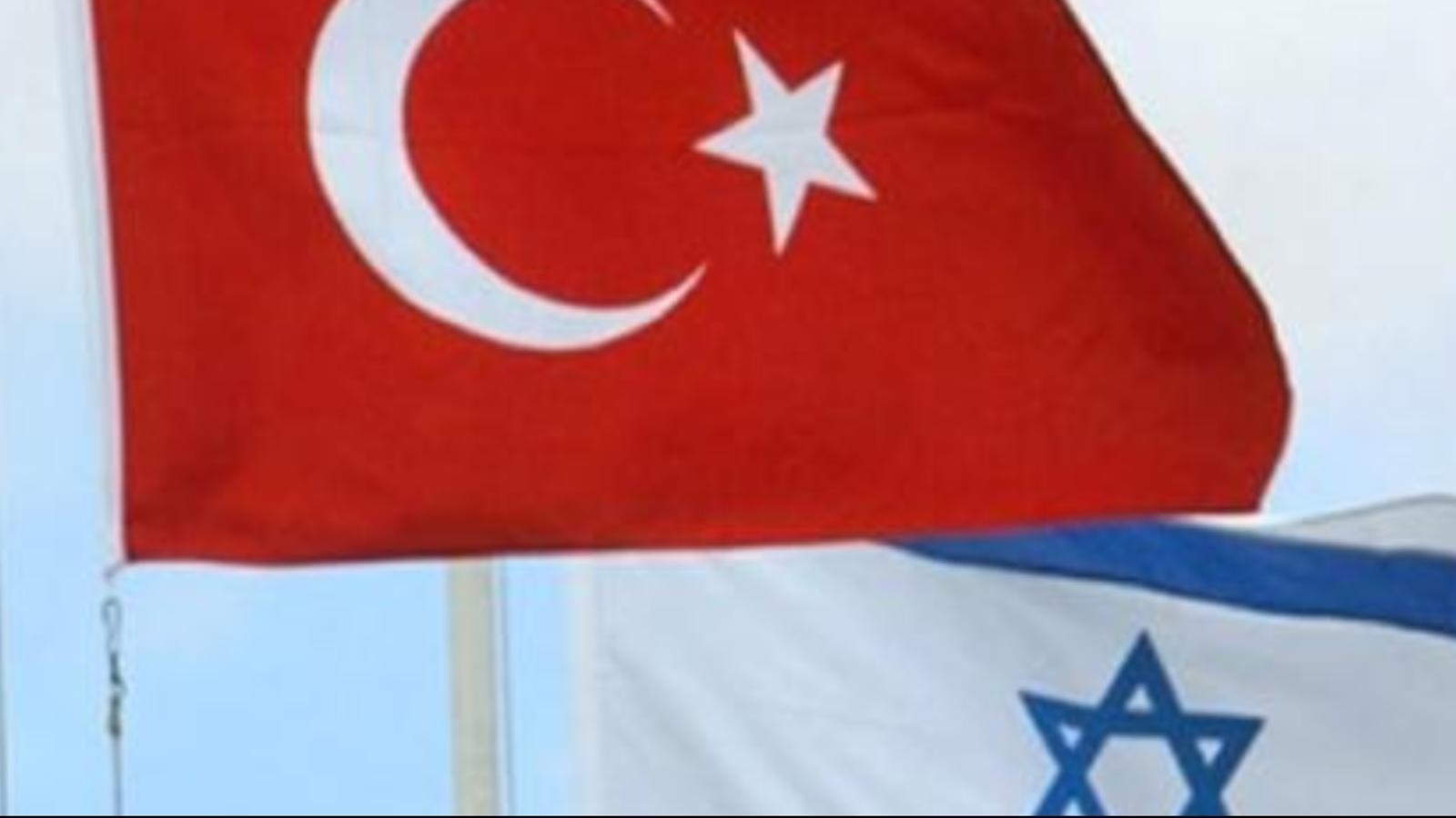 Analisi sugli sviluppi dei rapporti fra Turchia e Israele