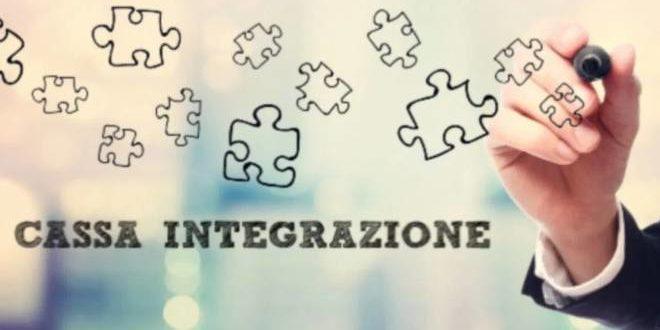 Cassa integrazione tagliata di 280 euro: ecco perché