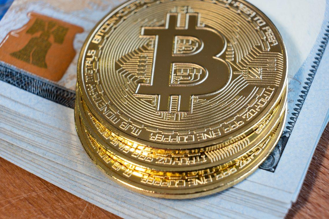 btc tradingview chart vivo bitcoin 365 recensione del club