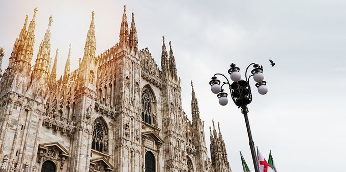 Borsa Italiana Oggi, 16 aprile 2021: Ftse Mib, focus su Stellantis