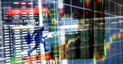 Borse Ue in cauto rialzo, preoccupa l'aumento dei casi di Covid in India e non solo