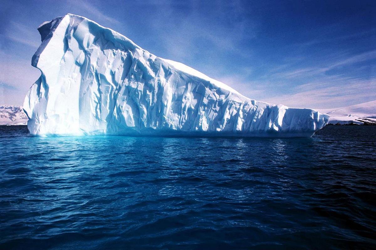Antartide: il nuovo Eldorado? Il sesto continente tra pretese e diritto internazionale.