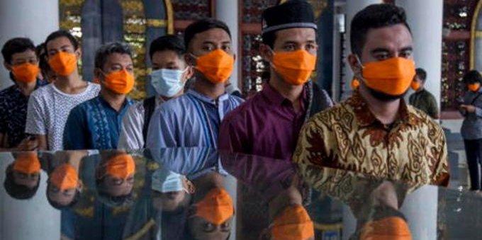 Economia mondiale a rischio: tutta «colpa» del Covid in India