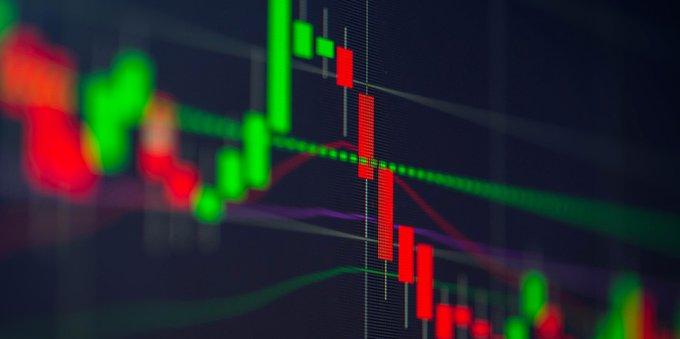 I mercati osservano inflazione e Covid: che succede oggi?