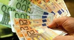 Professionisti: ecco i 10 bonus ancora utilizzabili tra sanificazione, affitti e lavori