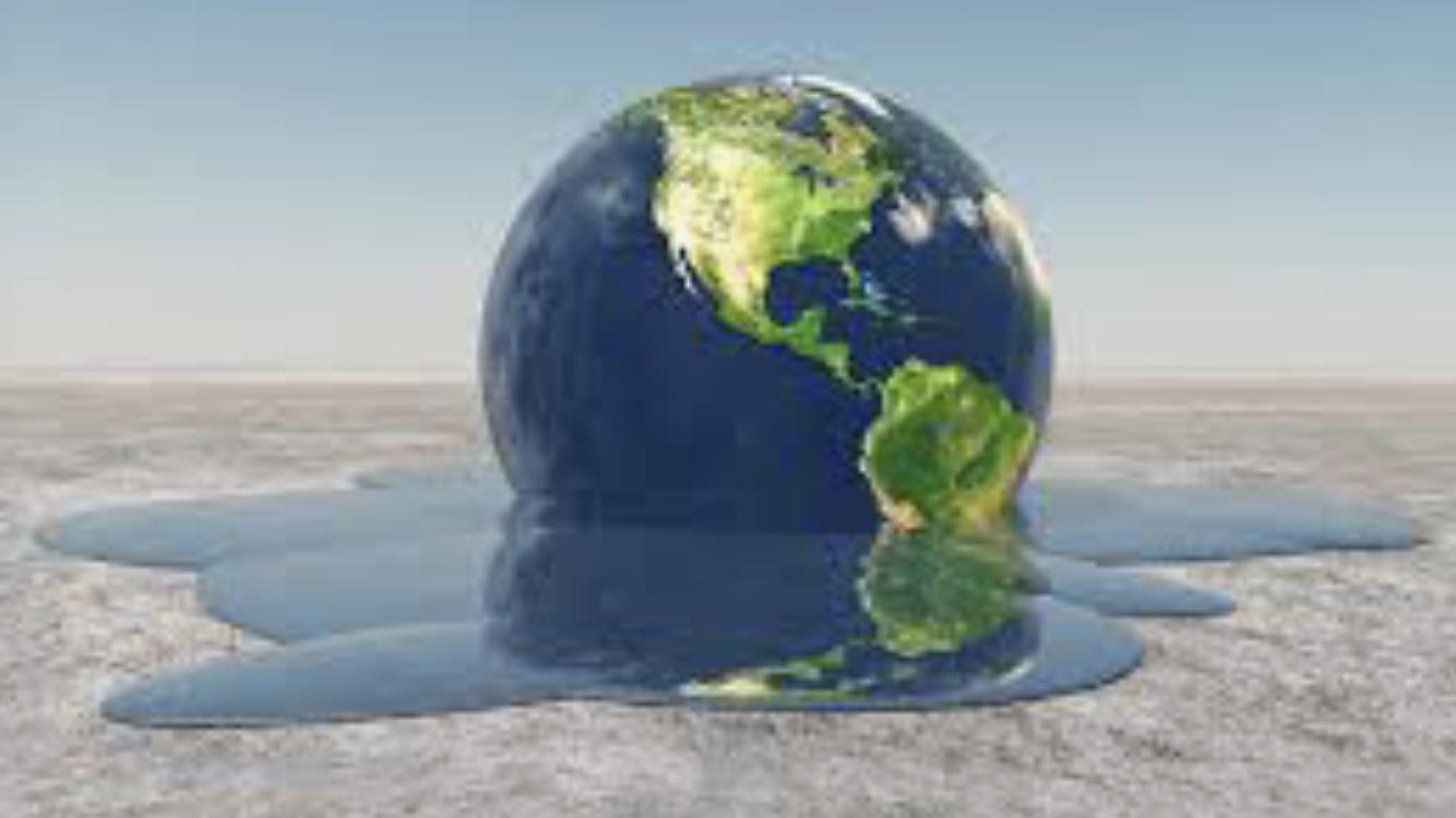 Pandemia e cambiamento climatico : due emergenze (forse collegate) che impongono la ricerca di nuovi modelli di sviluppo sostenibile