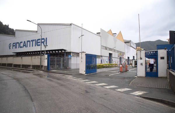 MSC e Fincantieri, partner per un nuovo terminal di crociere