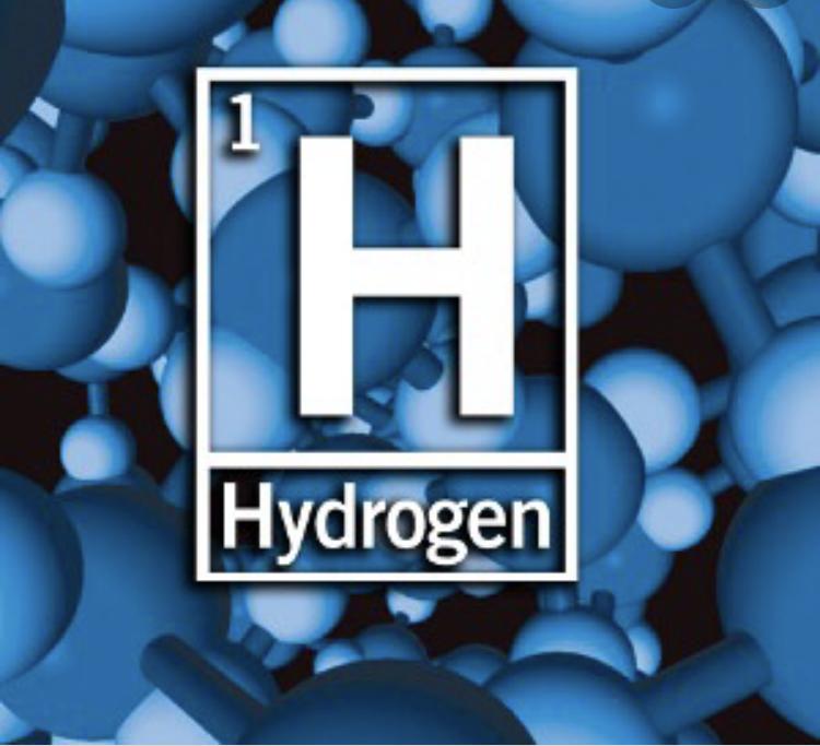 L'energia dall'idrogeno: fra Usa e Cina