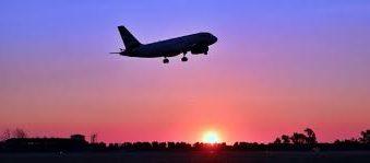 """Aeroporti di Roma con Aena per lanciare la rete internazionale """"Airports For Innovation"""""""