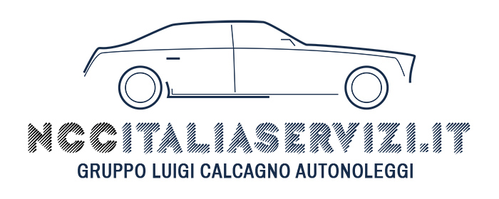 Luigi Calcagno, NCC e Sanità , oggi uno dei mezzi più rapidi e sicuri per privati e impresa