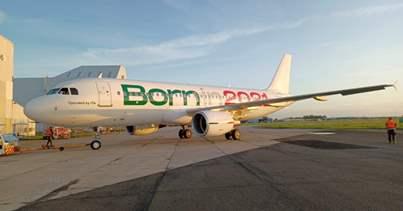Ita, al decollo senza Alitalia