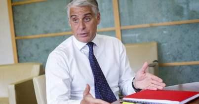 Akros vede l'utile trimestrale di Unicredit migliorare del 18%. Nuovo target price