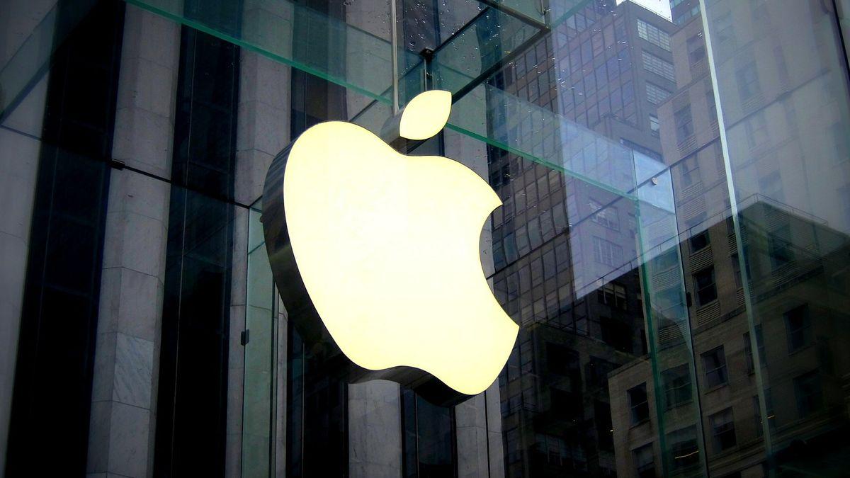 Apple frenata dalla mancanza di chip ma febbre Green Bond nella Ue