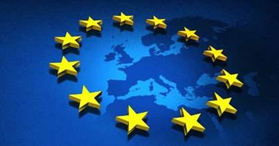L' UE colloca il  più grande green bond della storia, richieste per oltre 135 miliardi