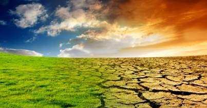 Banche italiane, irlandesi, inglesi tedesche e cinesi in ritardo sui cambiamenti climatici